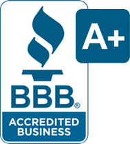 Basement Waterproofing of Michigan is BBB ACCREDITED BUSINESS SINCE 12/5/2014